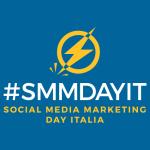 comunicazione digitale per aziende #smmdayit